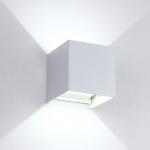 Quick Cube II